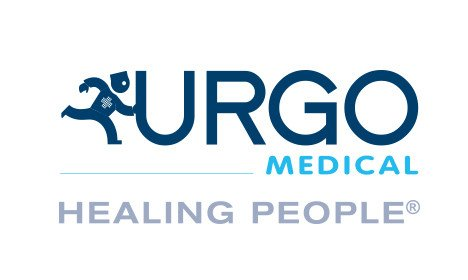 URGO's Merger with SteadMed: Here's What You Need to Know