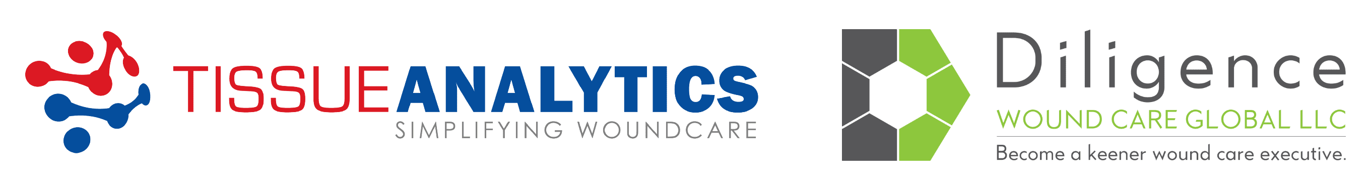 Diligence Wound Care Global Managing Director Rafael Mazuz Joins Tissue Analytics Board as Independent Director